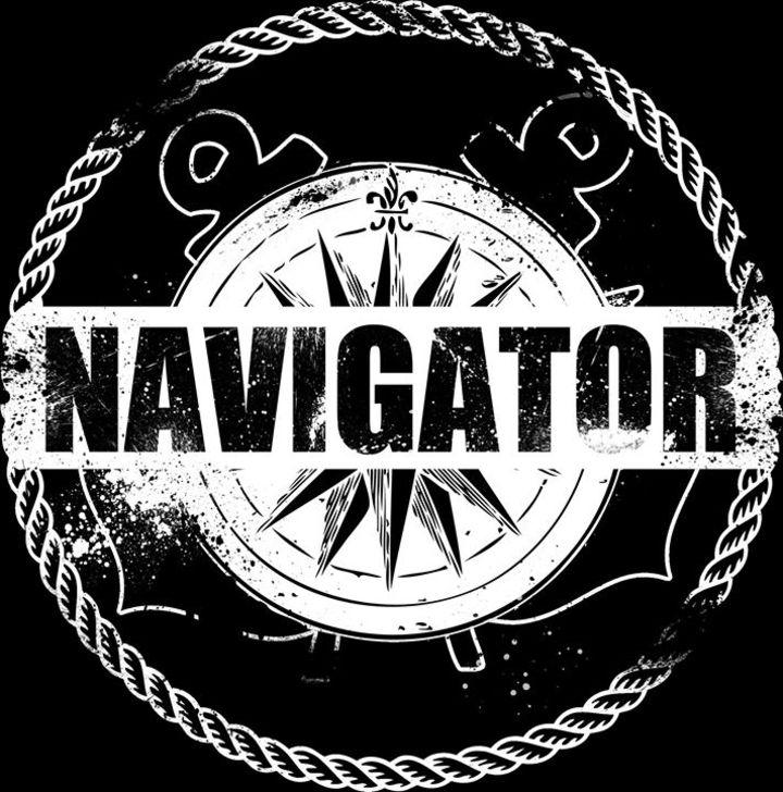 Navigator Tour Dates