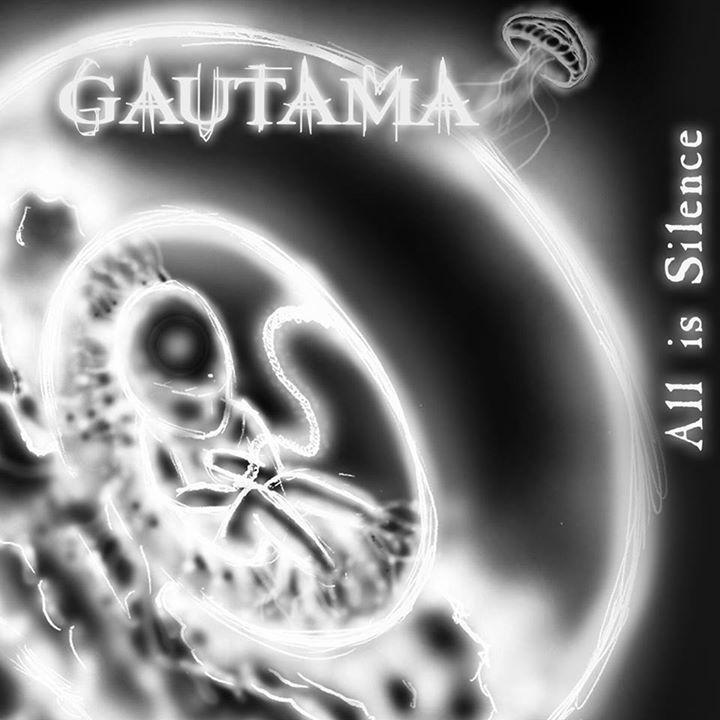Gautama Tour Dates