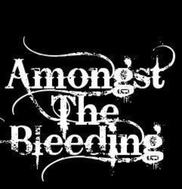 Amongst the Bleeding Tour Dates