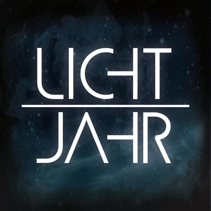 Lichtjahr Tour Dates