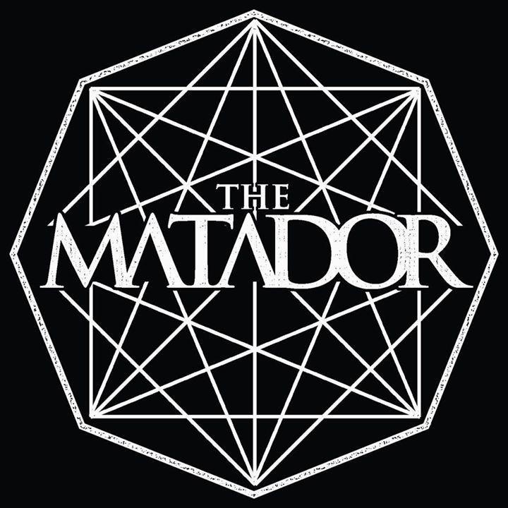 The Matador Tour Dates