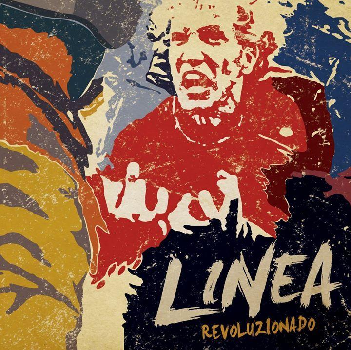Linea Tour Dates