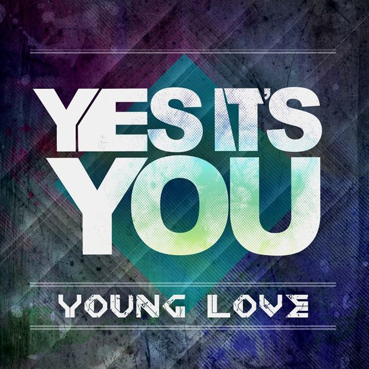 Yes It's You Tour Dates