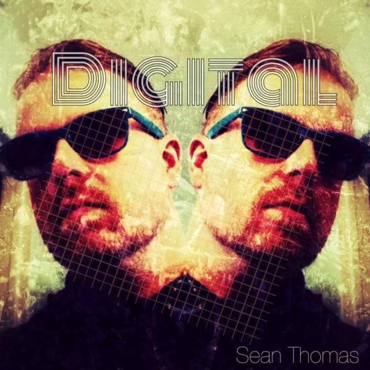 Sean Thomas Tour Dates