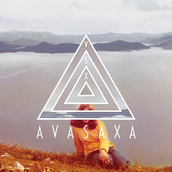 Avasaxa Tour Dates