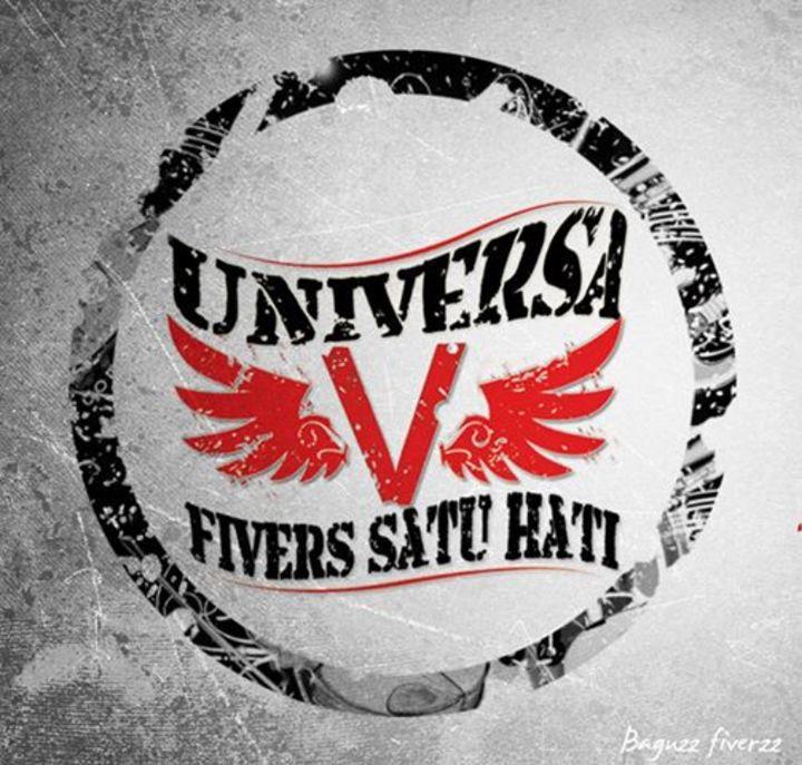 UNIVERSA Tour Dates