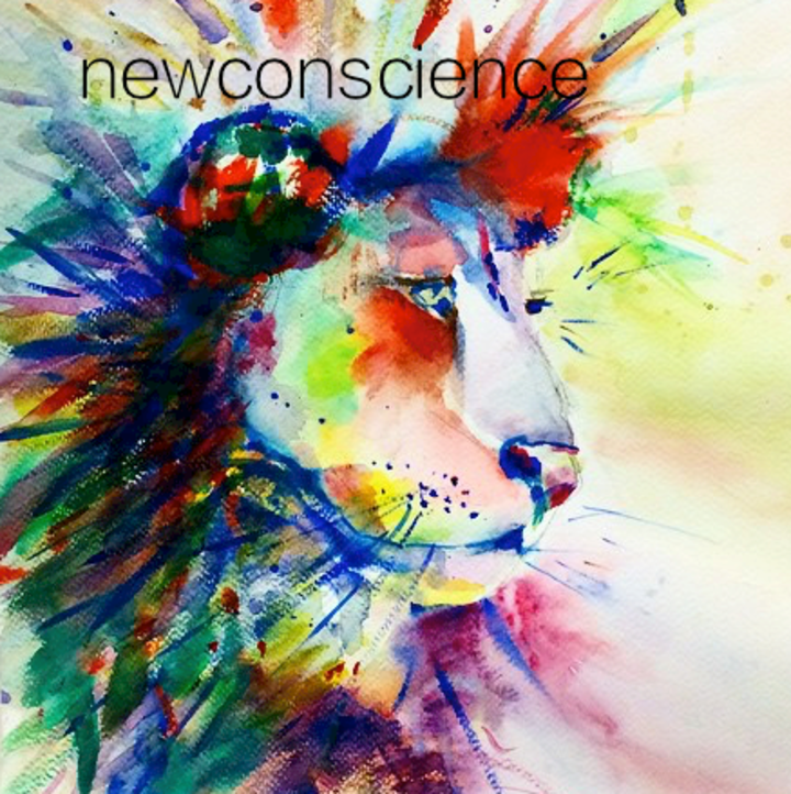 New Conscience Tour Dates