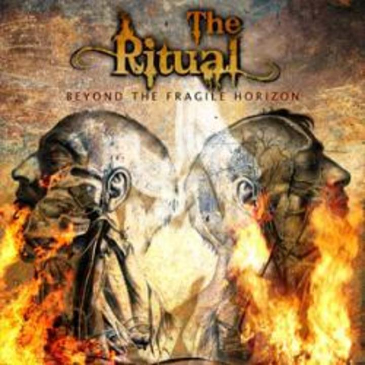 The Ritual Tour Dates