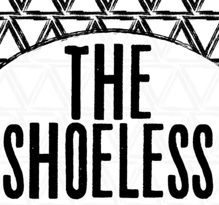 The Shoeless Tour Dates