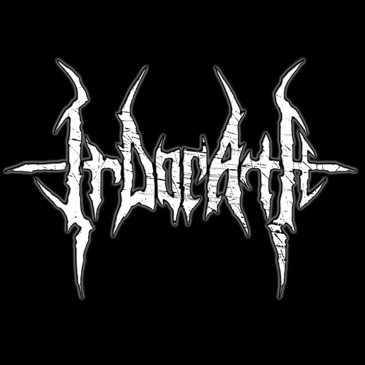 Irdorath Tour Dates