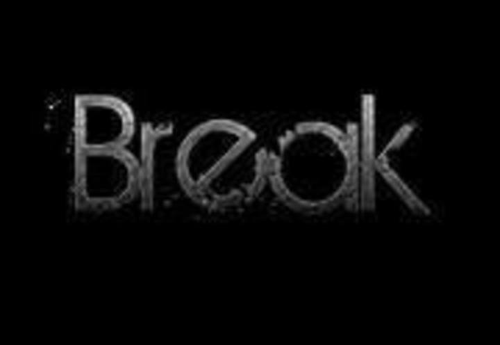 Banda Break Tour Dates