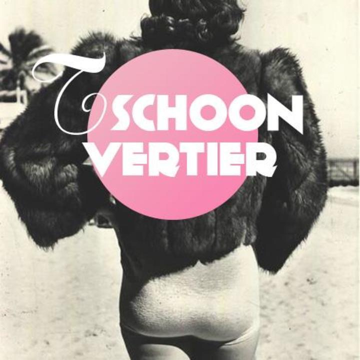 't Schoon Vertier Tour Dates