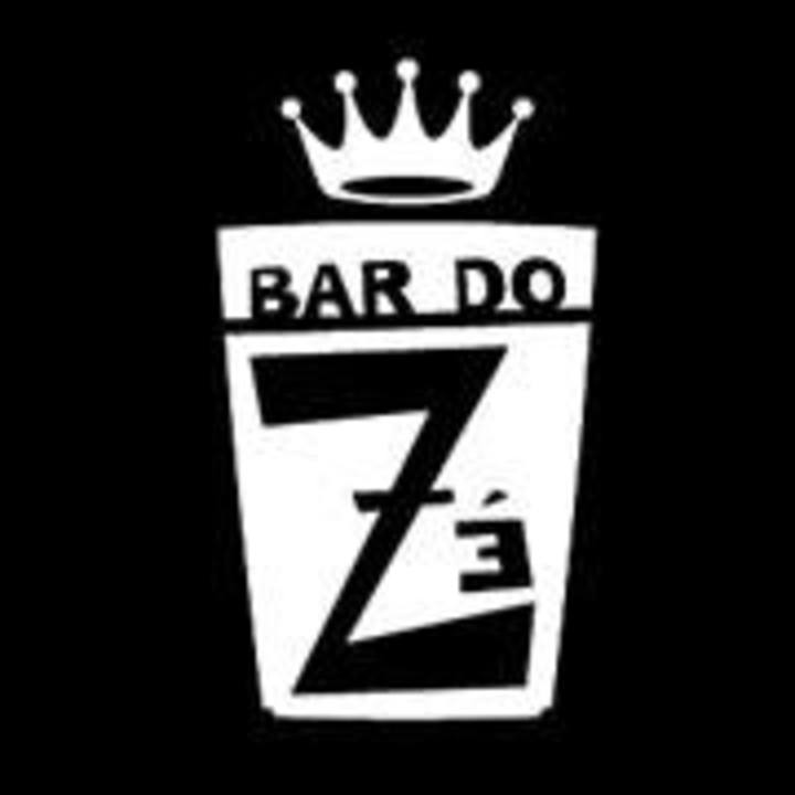 Bar do Zé Tour Dates