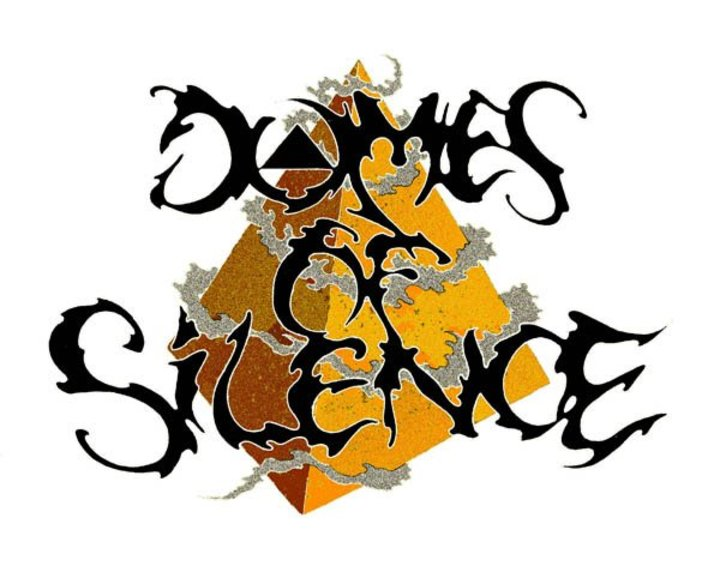 domes of silence Tour Dates