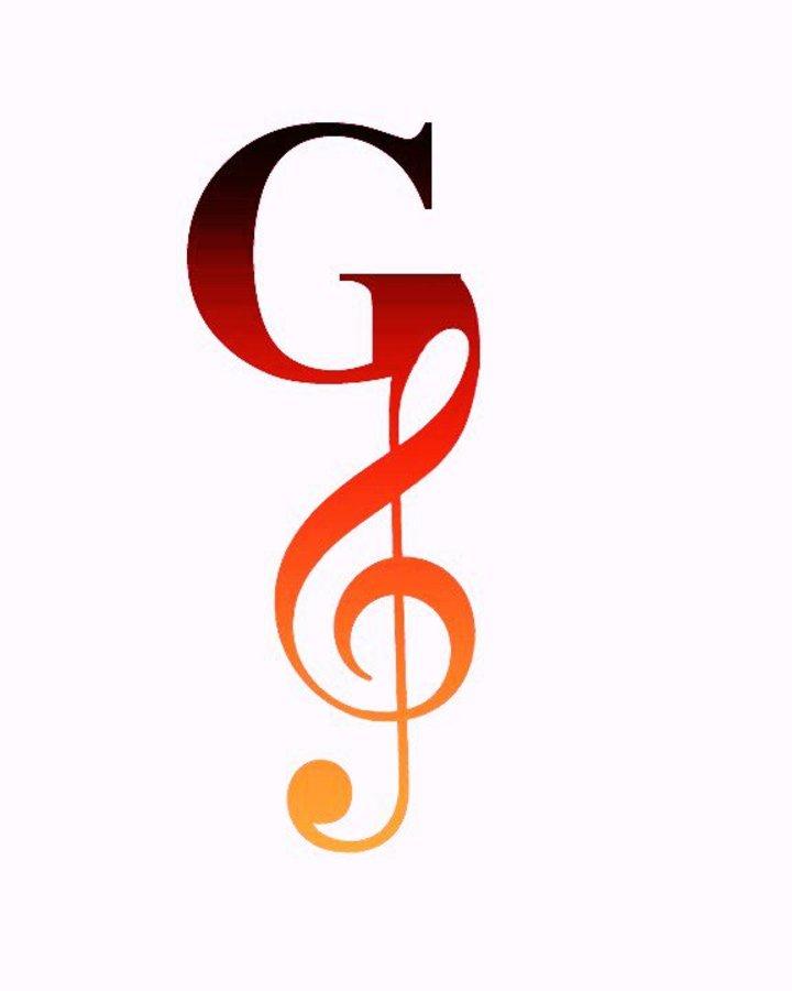 Gosporium Music Group Tour Dates