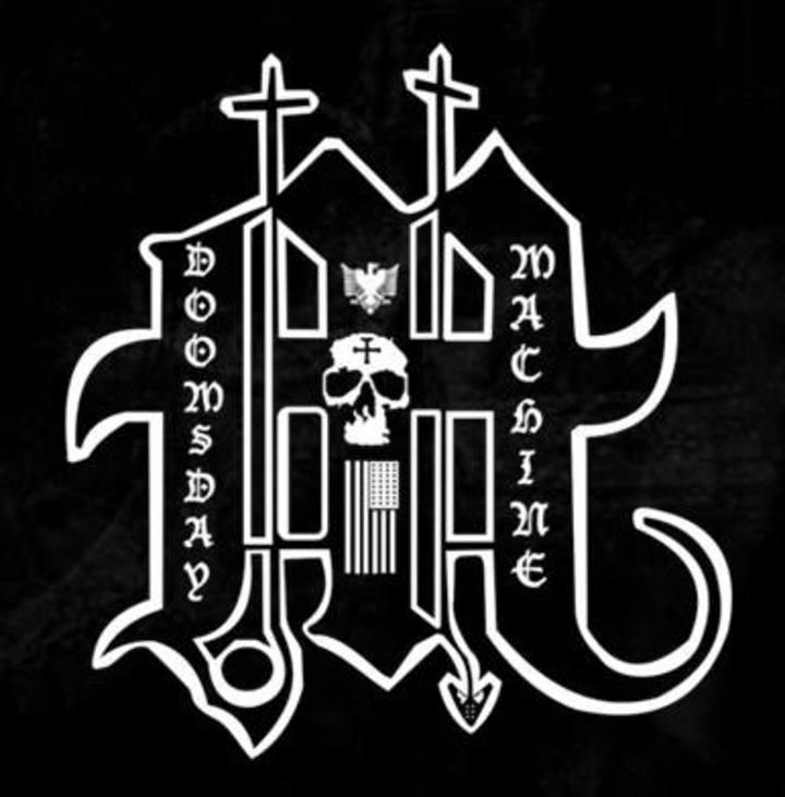 Doomsday Machine Tour Dates