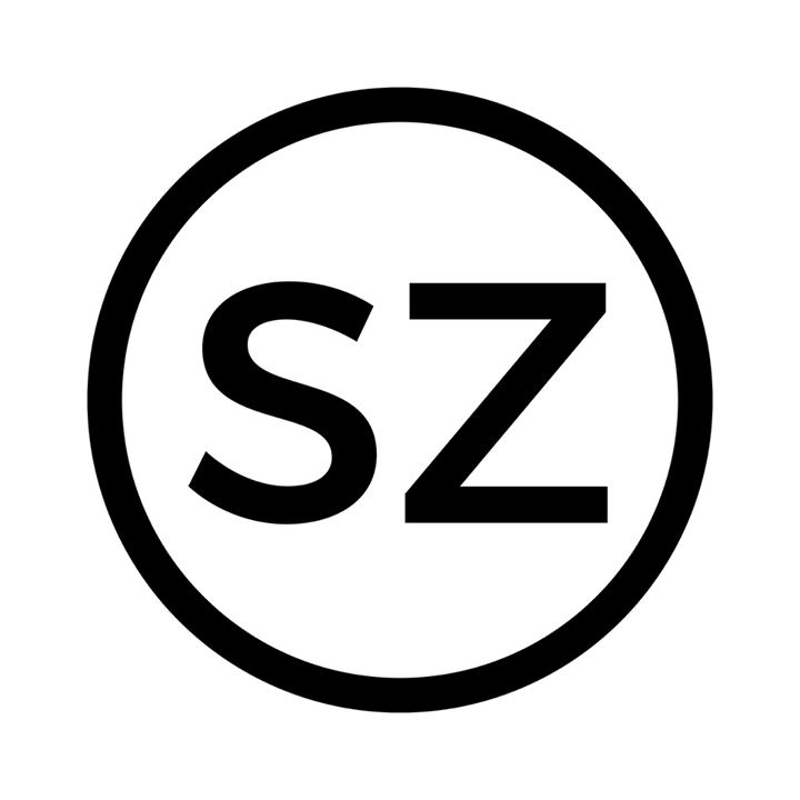 Seb Zillner Tour Dates