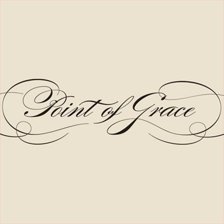 Point of Grace @ Girls Of Grace - San Antonio, TX