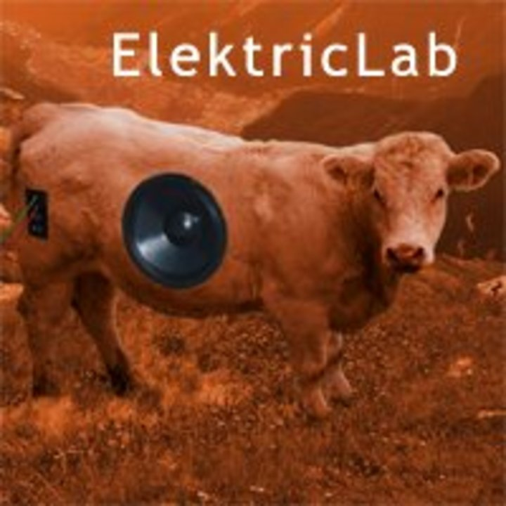 ElektricLab Tour Dates