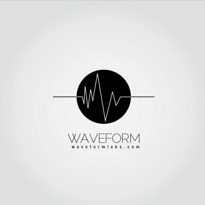 Waveform Tour Dates
