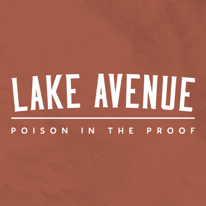 Lake Avenue Tour Dates