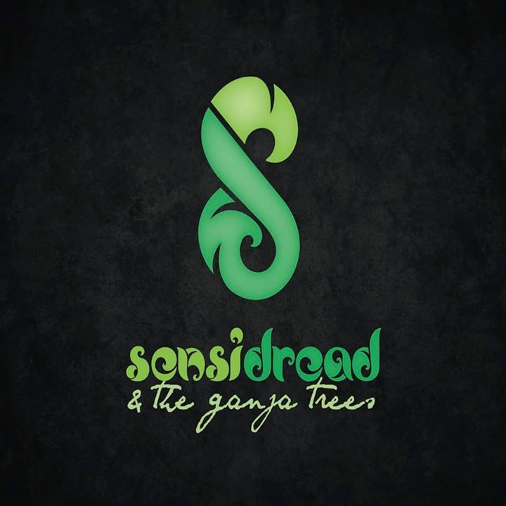 Sensi Dread & The Ganja Trees Tour Dates