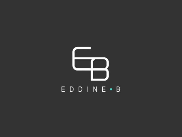 Eddine.B Tour Dates