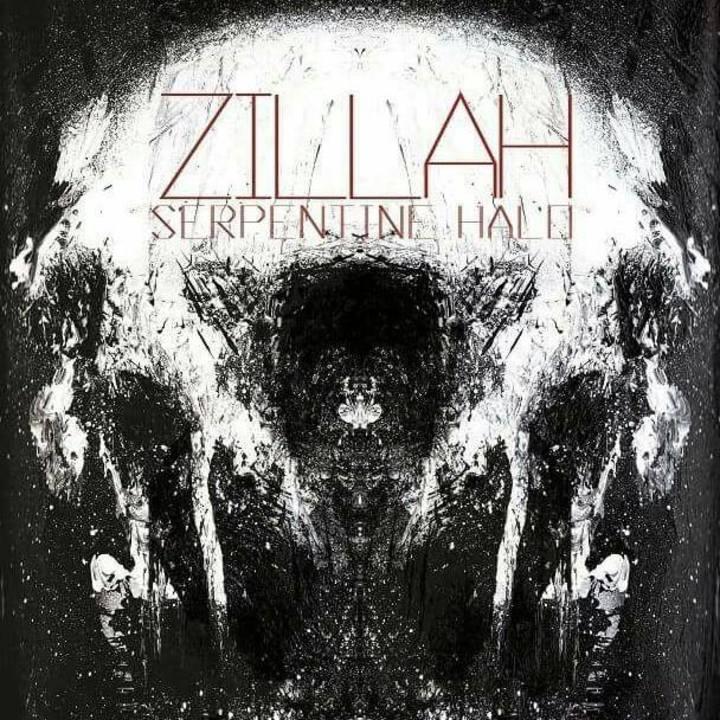 Zillah Tour Dates