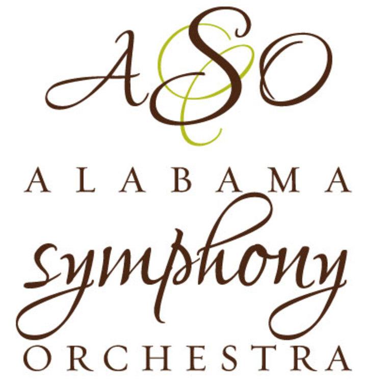 Alabama Symphony Orchestra Tour Dates