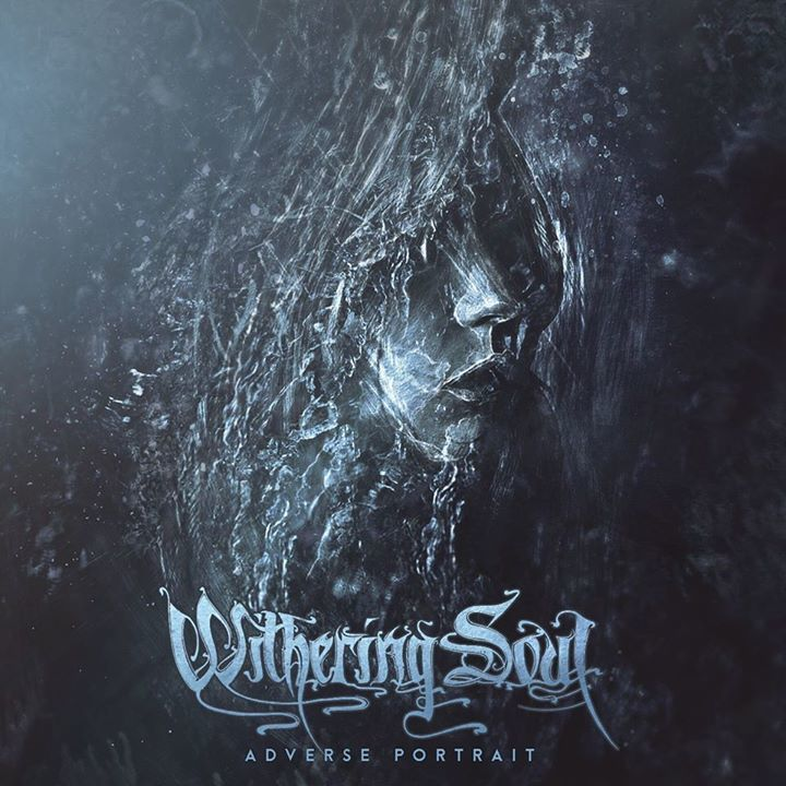 Withering Soul Tour Dates