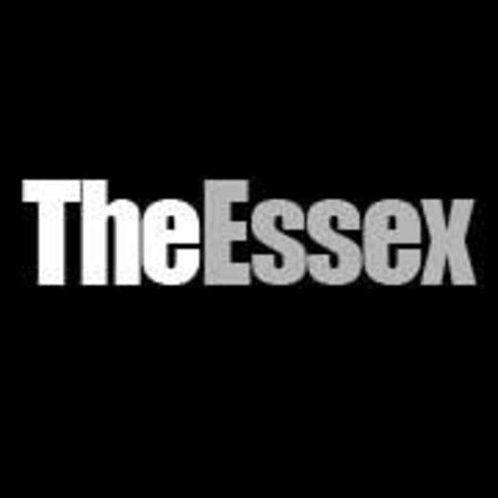 The Essex Tour Dates