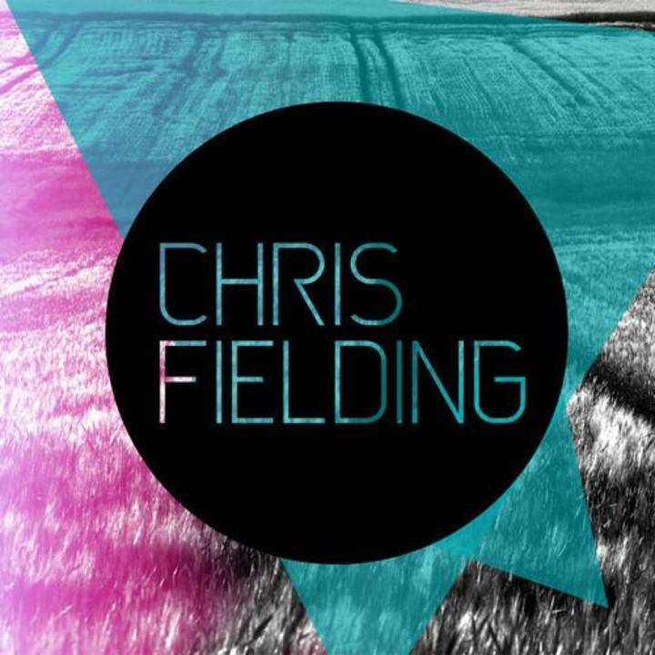 Chris Fielding Tour Dates