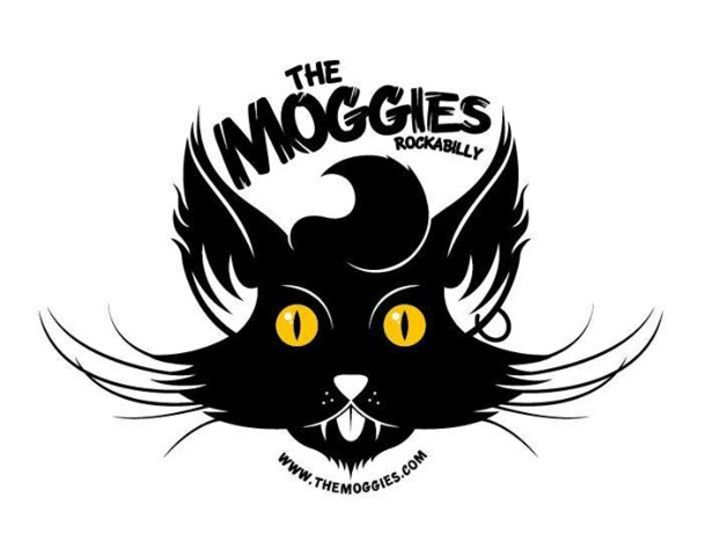 The moggies rockabilly Tour Dates