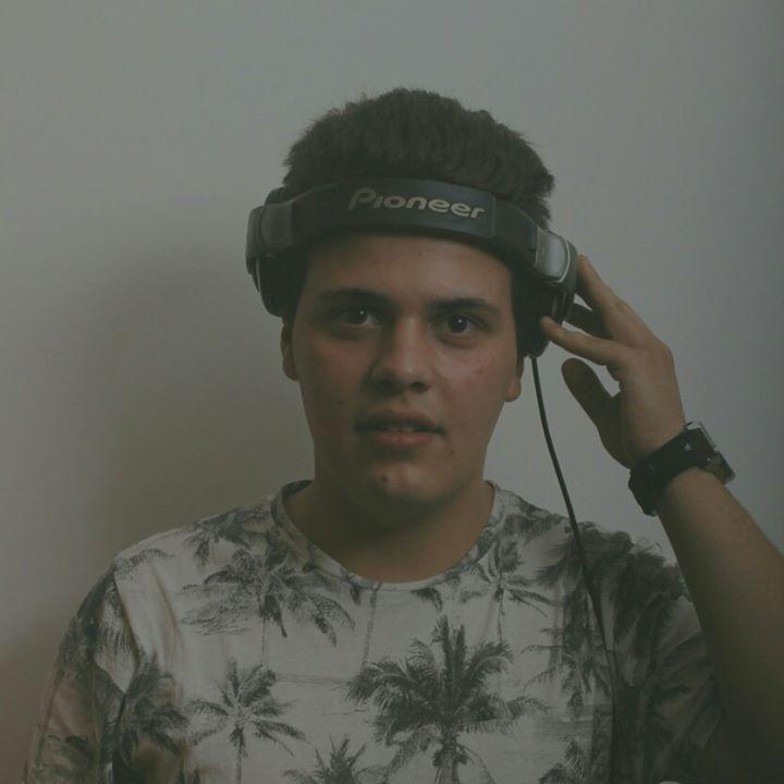DJ MarioCarvalho Tour Dates