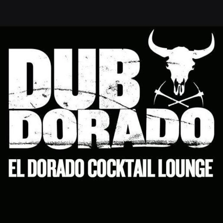 DUB DORADO™ Tour Dates