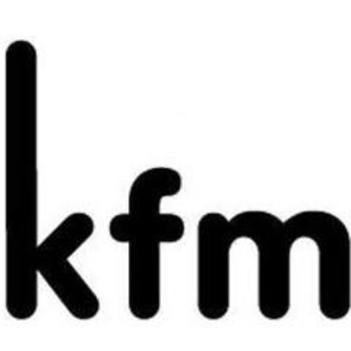 KFM Tour Dates