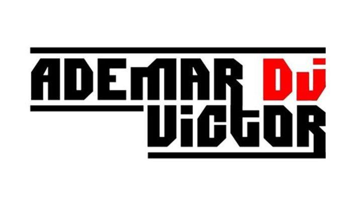 Ademar Victor DJ Tour Dates