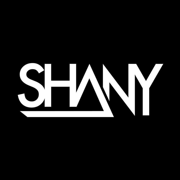 Dj Shany Tour Dates