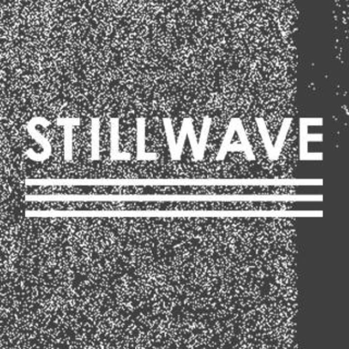 stillwave Tour Dates