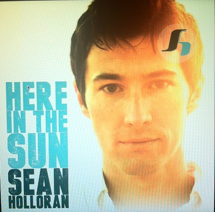 Sean Holloran Tour Dates