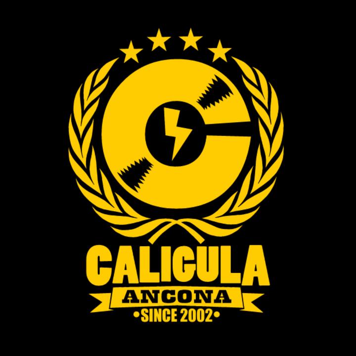 CALIGULA SOUND Tour Dates