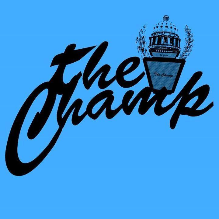 the champ @ The Champ - Lemoyne, PA