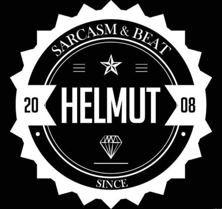 Helmut Fritz Tour Dates
