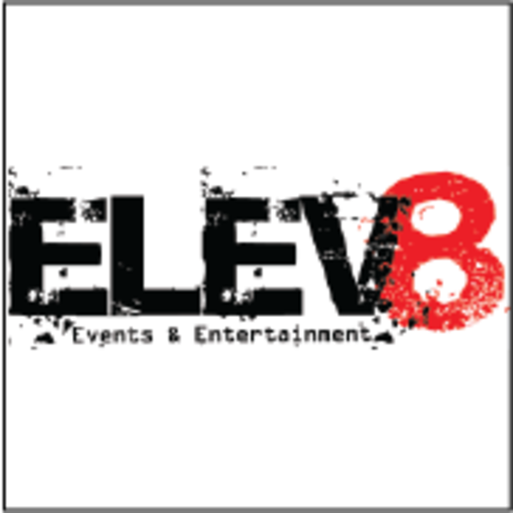 Elev8 Tour Dates