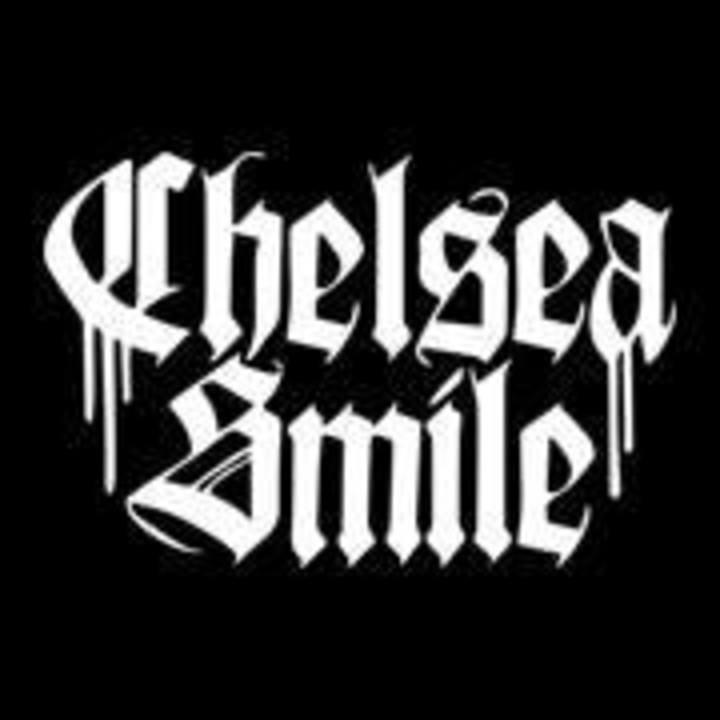 Chelsea Smile Tour Dates