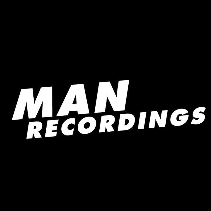 Man Recordings Tour Dates