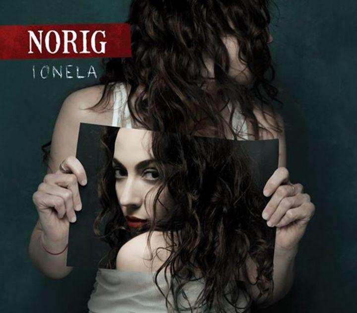 Norig Tour Dates