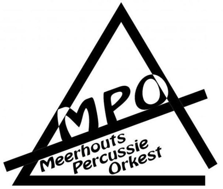 Meerhouts Percussie Orkest Tour Dates