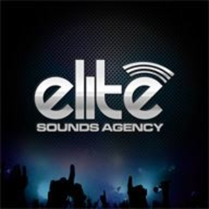 ELITE SOUNDS AGENCY (Official FanPage) Tour Dates