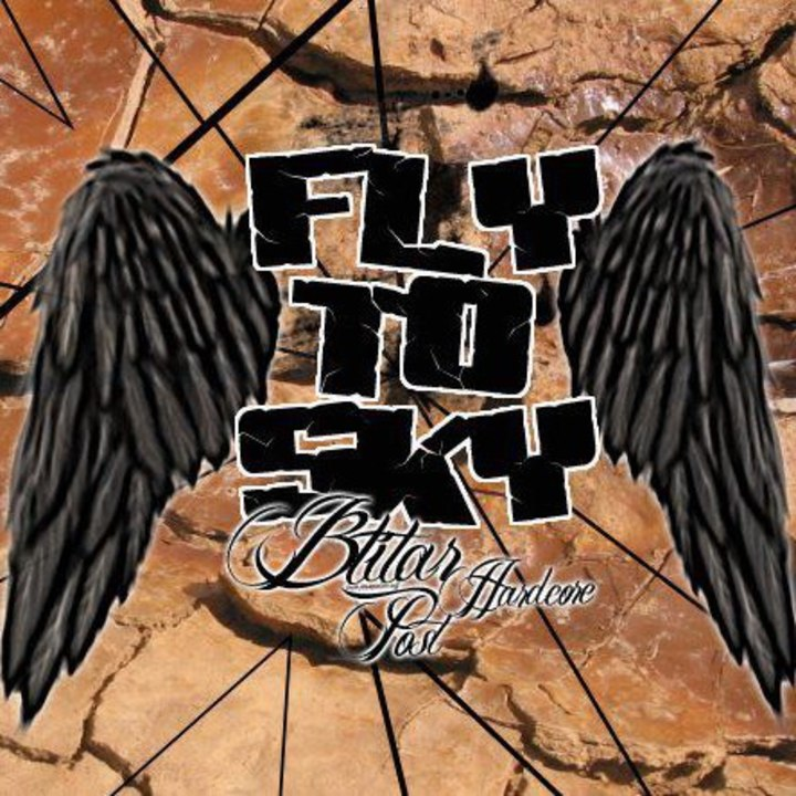 Fly To Sky Tour Dates